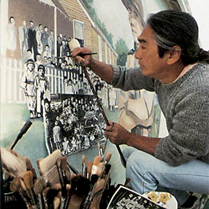 Stanley-Hiromichi-Taniwa