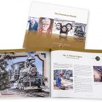 Chemainus Murals Book 2013